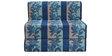 Everlasting Series - Blue comfort-3 feet by RVF
