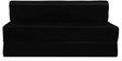 Everlasting Series - Classy Black-5 feet by RVF