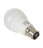 Eveready White 7W LED Bulb Set of 4