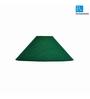 ExclusiveLane Tree of Life Green Sheesham Wood Table Lamp