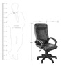 Executive Chair from Emperor