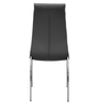 Fortis Dining Chair by @Home Nilkamal