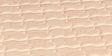 Free Offer - 5 Inch Postura Foam Single Size Mattress by Centuary Mattress