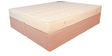 Free Offer - 6 Inch Zing Pocketed Spring Queen Size Mattress by Centuary Mattress