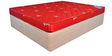 Flextra 5 Inch Thick Queen-size Foam Mattress by Centuary Mattress