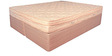 Free Offer - Visco Bond 6 Inch Thick Single-Size Foam Mattress by Centuary Mattress