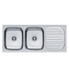 Franke Kitchen Sinks India : Franke Kitchen Sinks: Buy Franke Kitchen Sinks Online in India @ Best ...