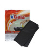 Gala No Dust Broom (Set of 2) with Garbage bag (Set of 2) combo set