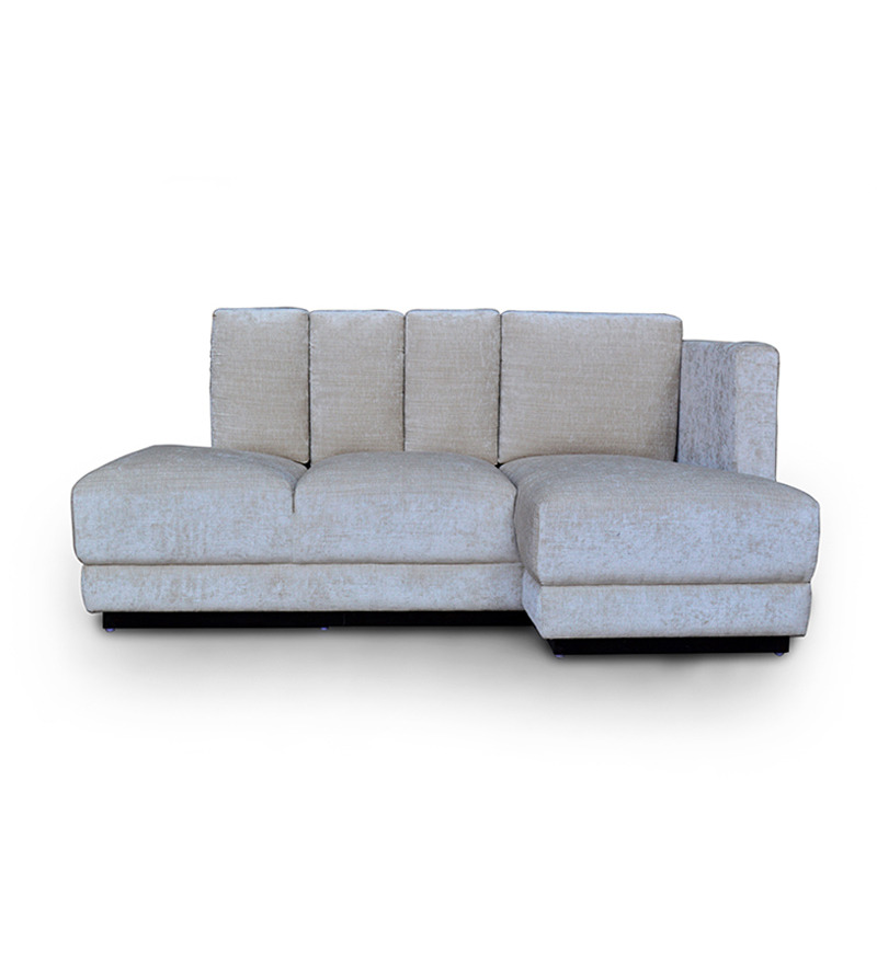 Batar Jefferson Loveseat Loveseat Recliner Value City Loveseat S Shape Best Loveseat Sofa
