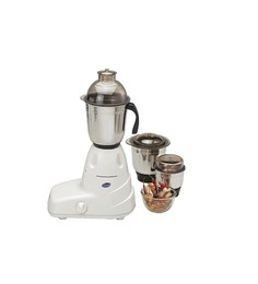 Glen Gl 4025 Mg Mixer Grinder
