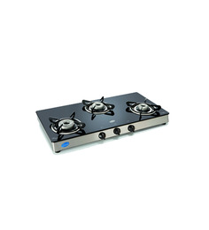 Glen Glass Cooktop/GL 1038 GT