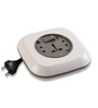 GM Geo 6 Ampere 2 Pin 820 CM Extension Socket