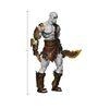 God Of War Iii Ultimate Kratos Action Figure