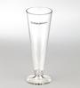 Godskitchen Polycarbonate 400 ML Cocktail Glasses -Set of 6