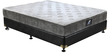 GLOBAL CELEBRATION OFFER: Gravity King-Size Mattress by King Koil