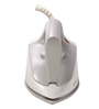 Havells Adore 1100W Dry Iron