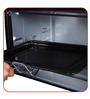 Havells 18 RSS Electric Oven - 18 liter