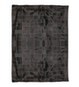 HDP Cola Leather 92 x 64 Inch Hand Made Carpet