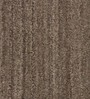 HDP Light Brown Wool 92 x 64 Inch Hand Woven Solid Carpet