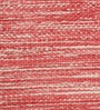 HDP Multicolour Cotton 80 x 56 Inch Hand Woven Flat Weave Area Rug