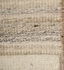 HDP Multicolour Wool 80 x 56 Inch Indian Hand Made Knotted Carpet