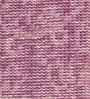 HDP Purple Wool 80 x 56 Inch Indian Hand Made Knotted Carpet