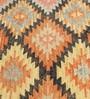 Sachsen-Zorbig Wool 60 x 96 Area Rug by Amberville