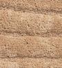 HomeFurry Bathe Stripes Door Mat