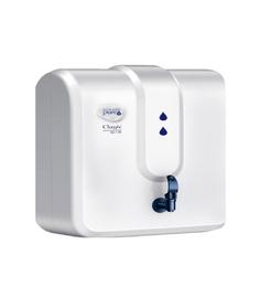 HUL Pureit Classic 5L RO + MF Water Purifier