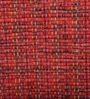 Imperial Knots Multicolour Cotton 72 x 48 Inch Chindi Handwoven Rug