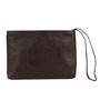 India Circus Imperial Trail Faux Leather Utility Pouch