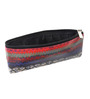 India Circus Menagere of Fauna Faux Leather Multicolour Small Utility Pouch