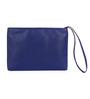 India Circus Tusker Treat Faux Leather Utility Pouch