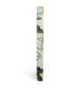 Iris Green Tea & Bamboo Tea Lights - Set of 25