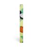 Iris Pinacolada Multicolour Tea Lights - Set of 25