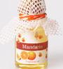 Itiha Mandarin Fragrance Oil