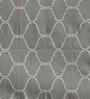 Jaipur Rugs Medium Grey Woollen 96 x 120 Inch Rug