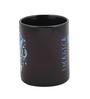 Jal 350 ML Coffee Mug by Imagica