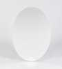 JJ Sanitaryware Lance Stainless Steel Bathroom Mirror Cabinet