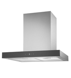 Kaff Lumex 60 Cm Hood Chimney With 1 Year Warranty