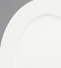 Kahla Aronda Blue Line Fahne Porcelain Oval Shaped Platter