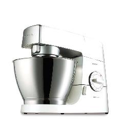 Kenwood KE-KM336 Kitchen Machine
