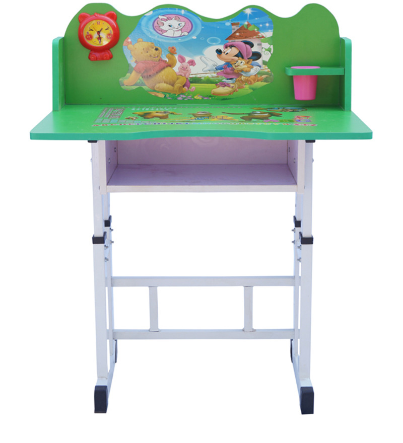 Kids study table and chair by bfurn by bfurn online - Kids study table and chair ...