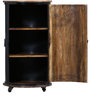 Kiaka Bar Unit by Bohemiana