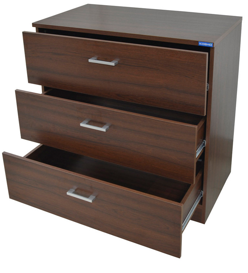 Buy Kosmo Chest Of Drawer By Spacewood Online Modern