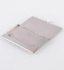 Kolorobia Ikat Card Steel Multicolour Holder