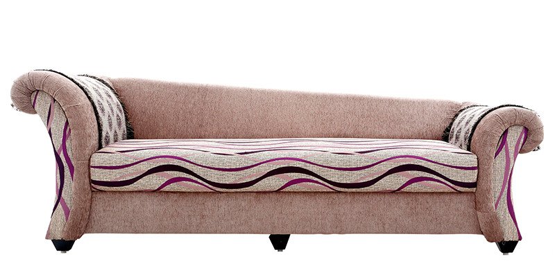 Divan sofa set ont sofa set 3 seater 2 divan by looking for Double bed diwan set