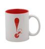 Logo 350 ML Coffee Mug by Imagica