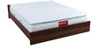 Free Offer - Luxurino 8 Inch Single Multicolor Spring Mattress by Kurl-On