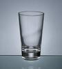Luigi Bormioli Elegant 340 ML Glass - Set of 6